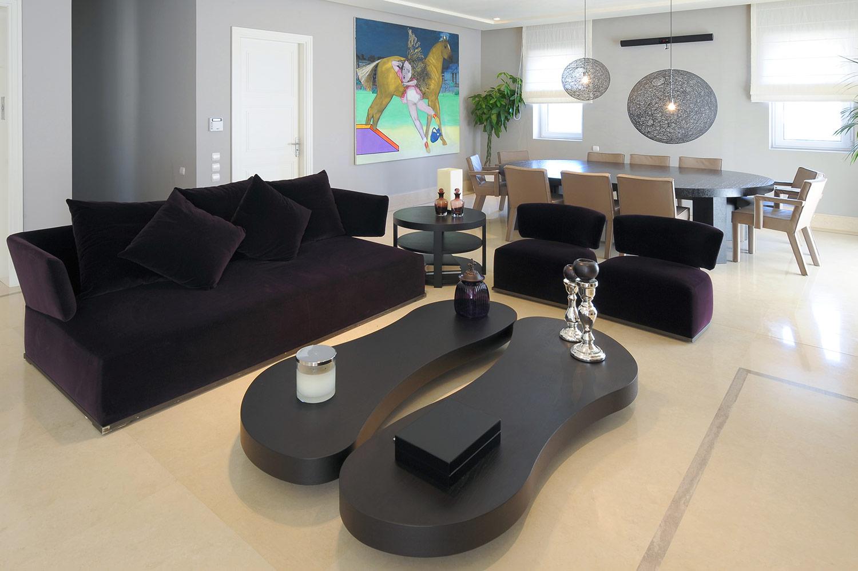 Apartment in Ekali