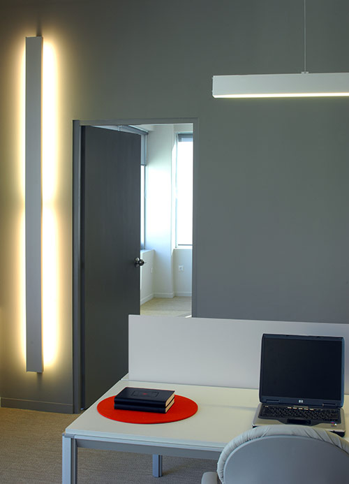 Office in Aghia Paraskevi