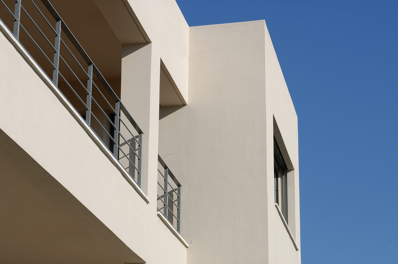 Residence in Kouvaras, Attica