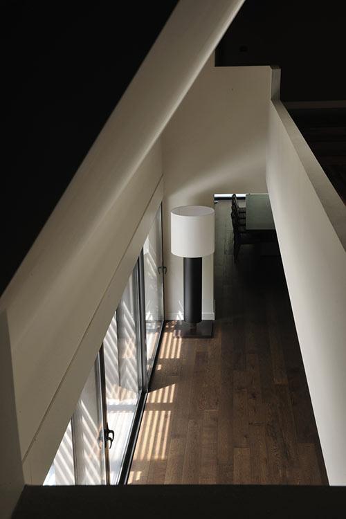 Residence in Psychiko I